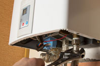 free Blanerne boiler install quotes